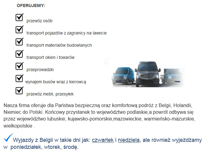 http://krajowytransport.pl/images/zdjd/t379.jpg