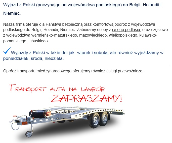 http://krajowytransport.pl/images/zdjd/t380.jpg