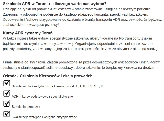 http://krajowytransport.pl/images/zdjd/t440.jpg