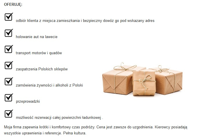 http://krajowytransport.pl/images/zdjd/t446.jpg