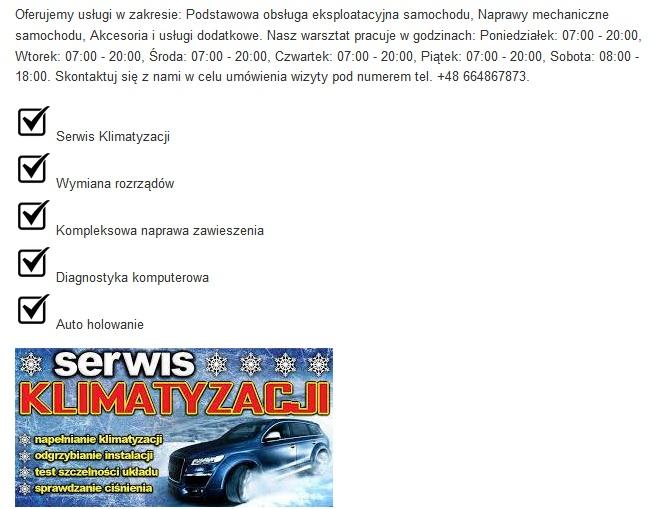 http://krajowytransport.pl/images/zdjd/t447.jpg