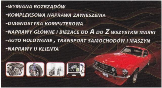 http://krajowytransport.pl/images/zdjd/t448.jpg