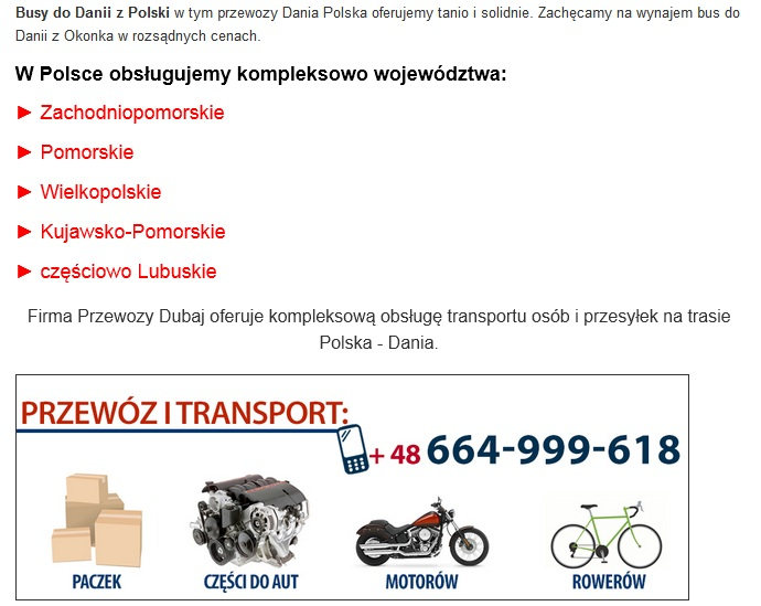 http://krajowytransport.pl/images/zdjd/t454.jpg
