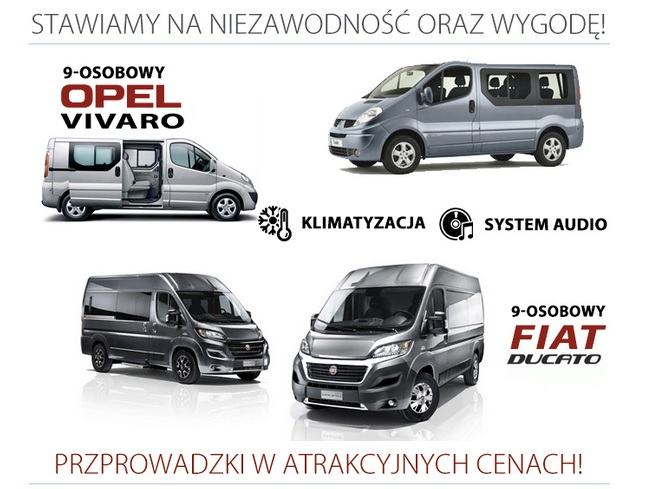 http://krajowytransport.pl/images/zdjd/t456.jpg