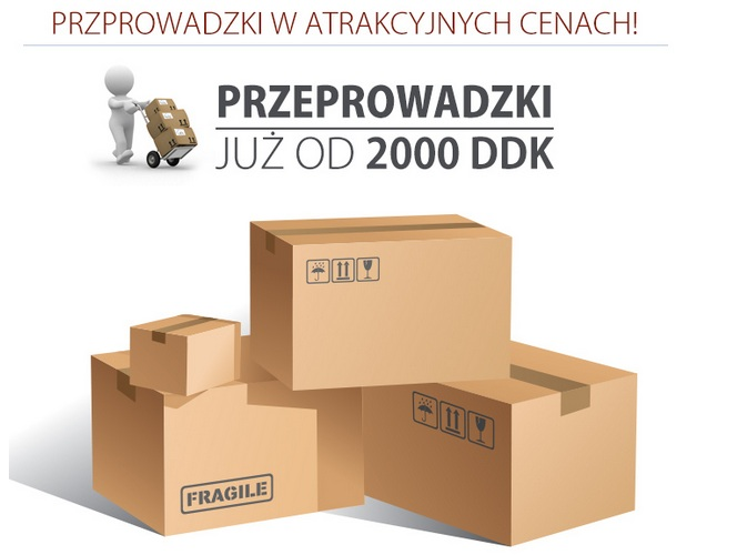 http://krajowytransport.pl/images/zdjd/t457.jpg