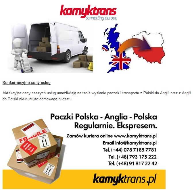 http://krajowytransport.pl/images/zdjd/t463.jpg