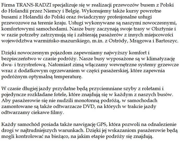 http://krajowytransport.pl/images/zdjd/t52.jpg