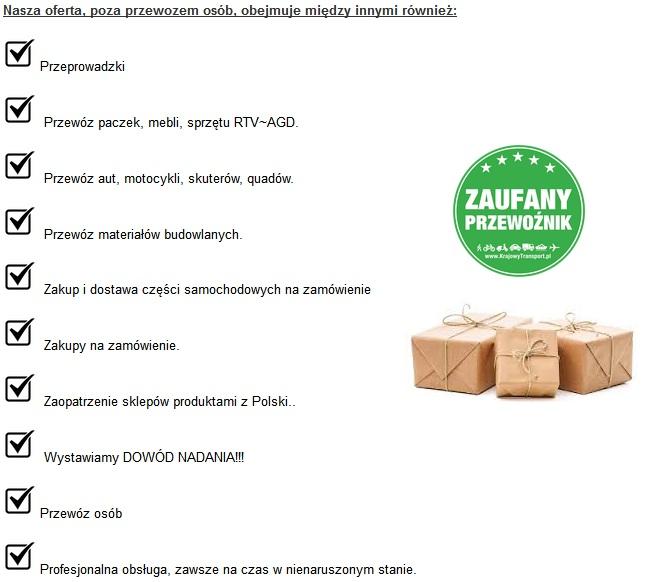 http://krajowytransport.pl/images/zdjd/t522.jpg
