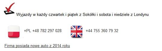 http://krajowytransport.pl/images/zdjd/t523.jpg