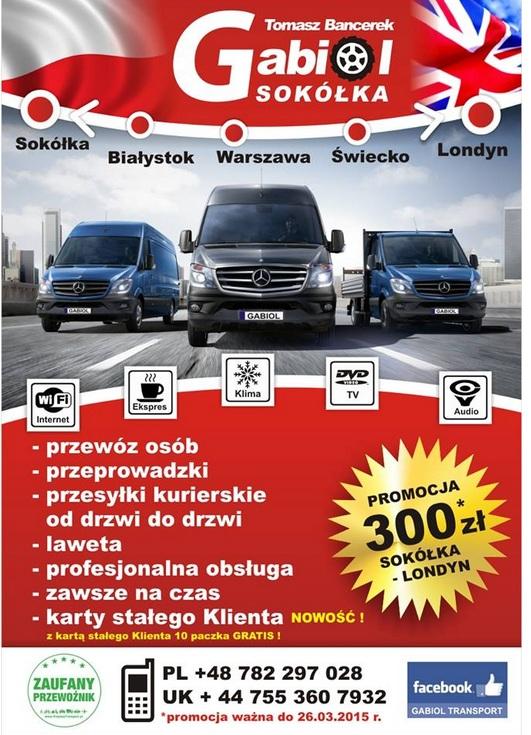 http://krajowytransport.pl/images/zdjd/t524.jpg