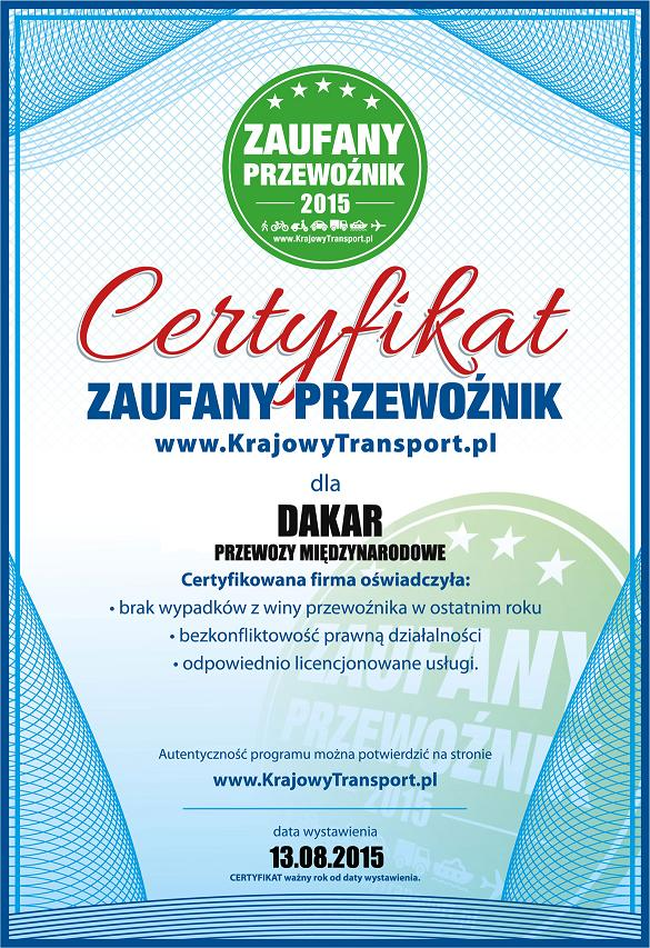 http://krajowytransport.pl/images/zdjd/t529.jpg