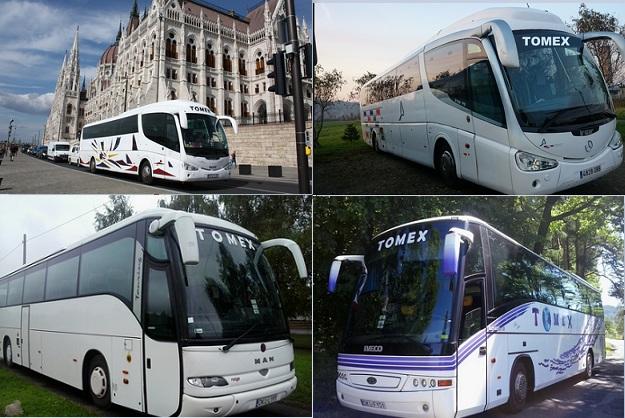 http://krajowytransport.pl/images/zdjd/t53.jpg