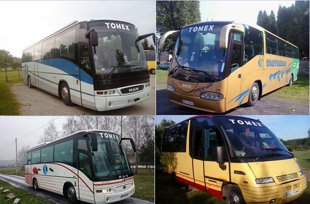 http://krajowytransport.pl/images/zdjd/t54.jpg