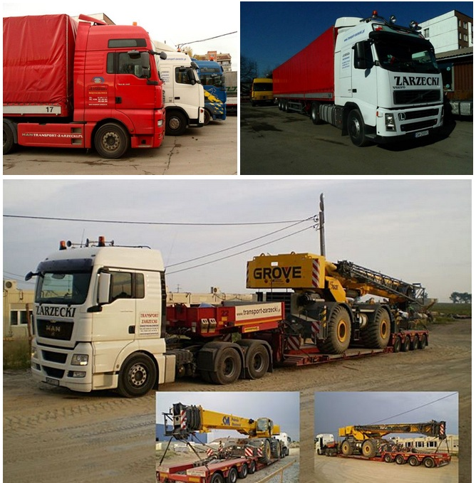 http://krajowytransport.pl/images/zdjd/t541.jpg