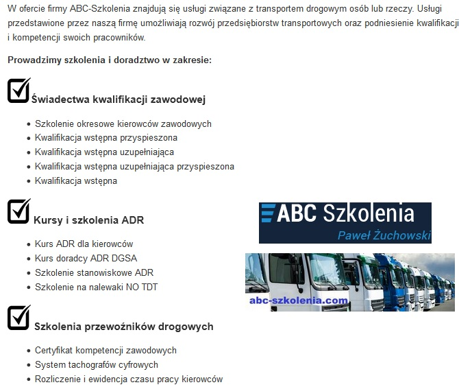 http://krajowytransport.pl/images/zdjd/t544.jpg