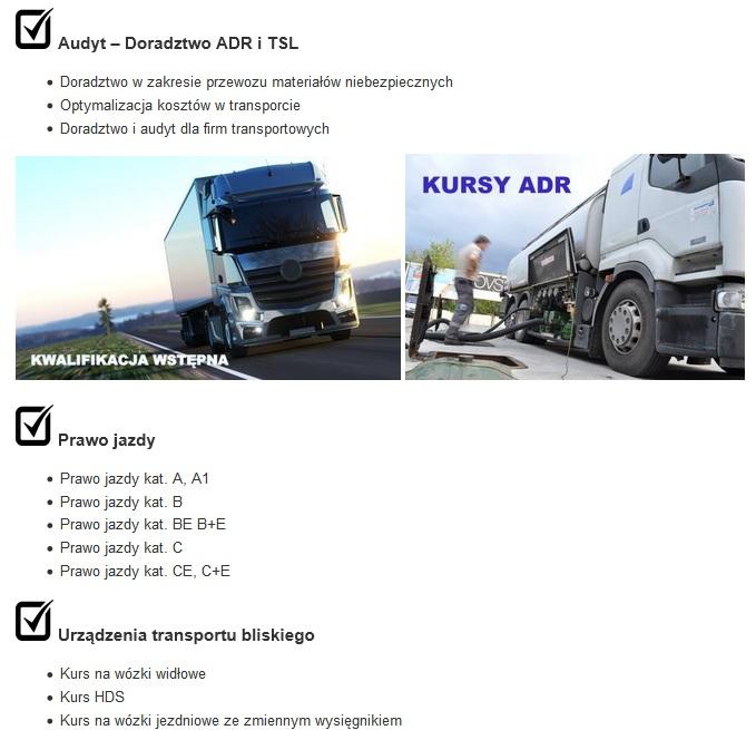 http://krajowytransport.pl/images/zdjd/t545.jpg