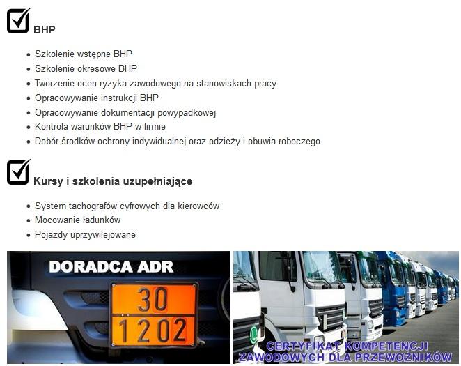 http://krajowytransport.pl/images/zdjd/t546.jpg