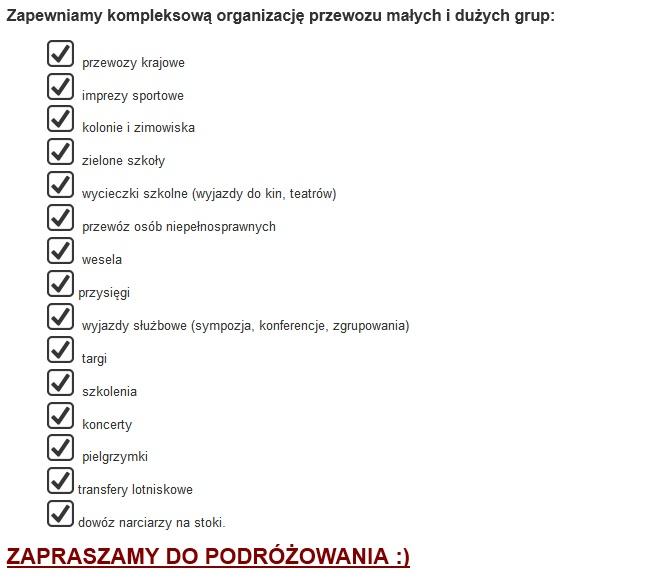 http://krajowytransport.pl/images/zdjd/t582.jpg