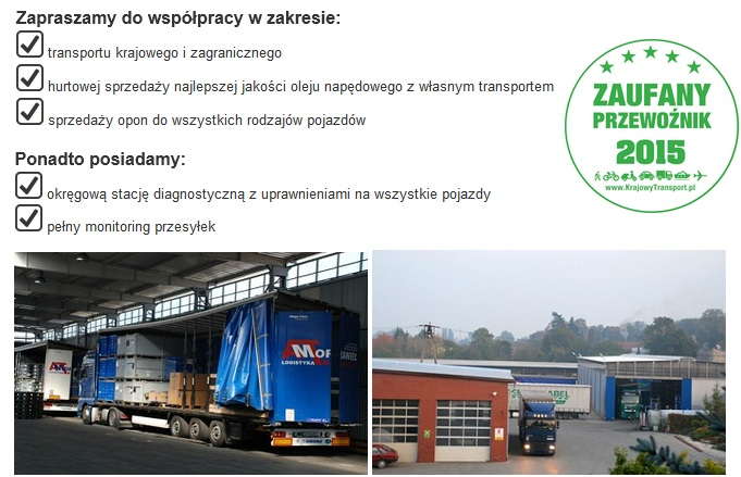 http://krajowytransport.pl/images/zdjd/t608.jpg