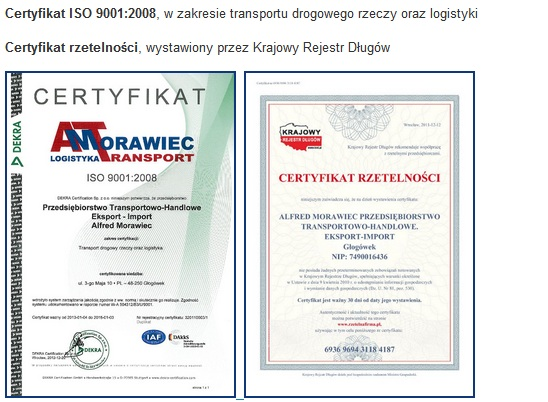 http://krajowytransport.pl/images/zdjd/t610.jpg