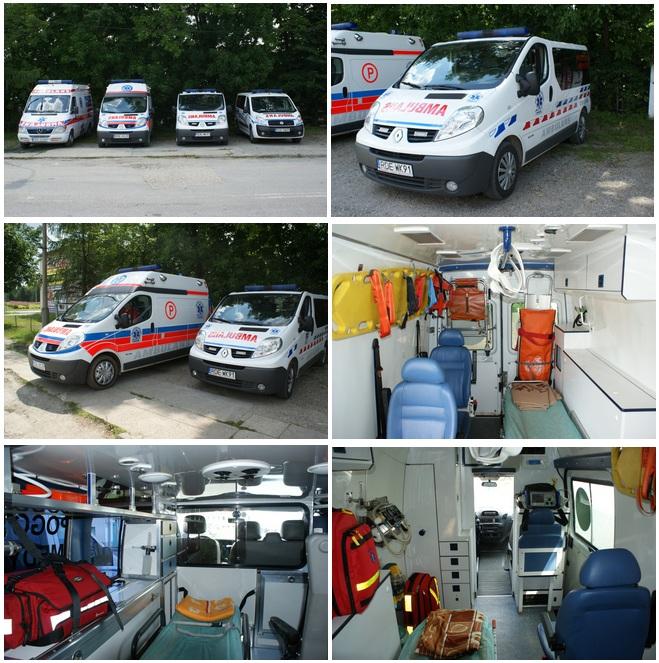http://krajowytransport.pl/images/zdjd/t619.jpg