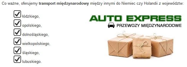 http://krajowytransport.pl/images/zdjd/t621.jpg