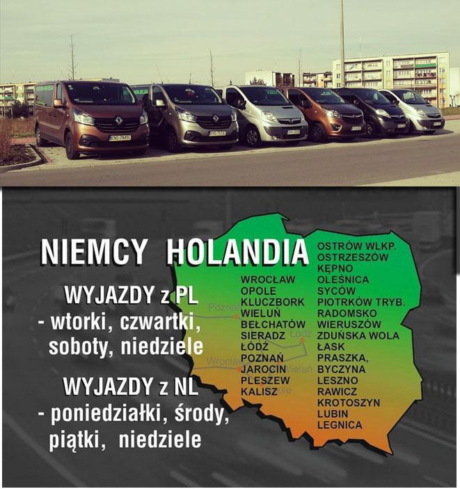 http://krajowytransport.pl/images/zdjd/t623.jpg