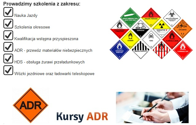 http://krajowytransport.pl/images/zdjd/t624.jpg
