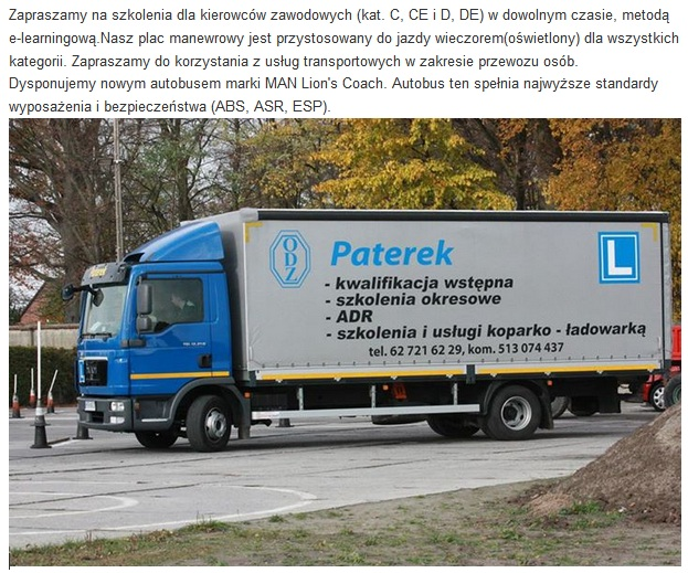 http://krajowytransport.pl/images/zdjd/t626.jpg