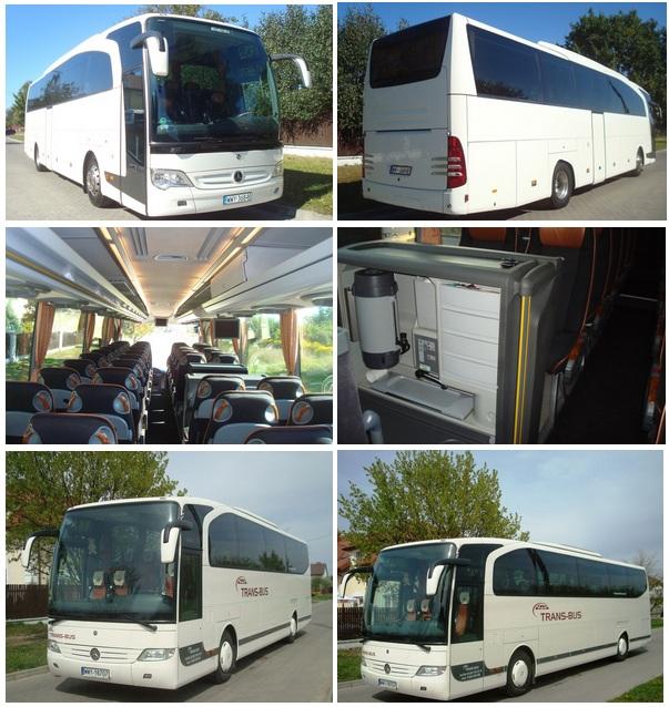 http://krajowytransport.pl/images/zdjd/t633.jpg