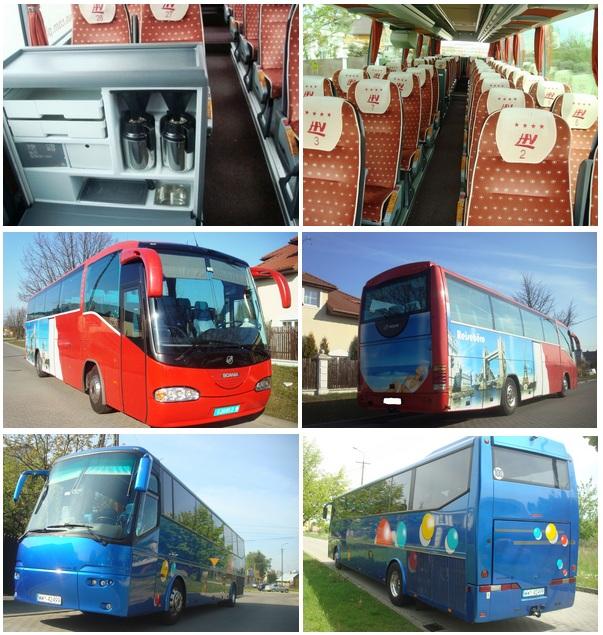 http://krajowytransport.pl/images/zdjd/t634.jpg