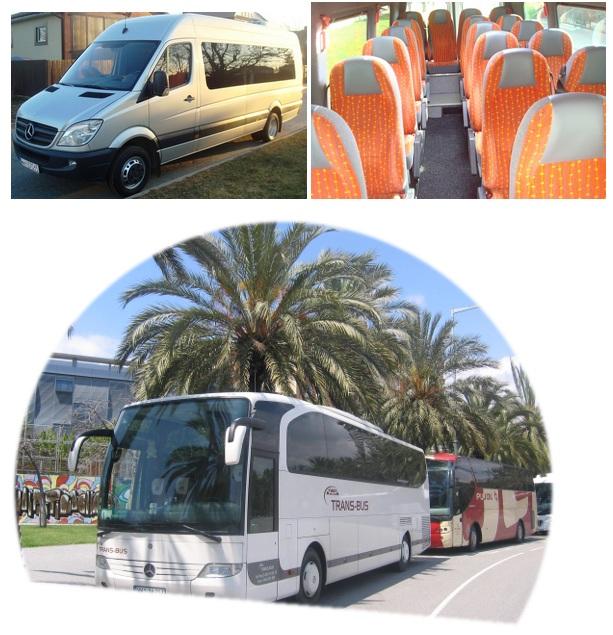 http://krajowytransport.pl/images/zdjd/t635.jpg