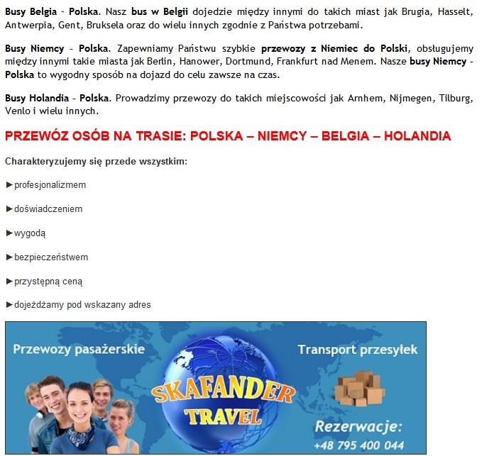 http://krajowytransport.pl/images/zdjd/t706.jpg