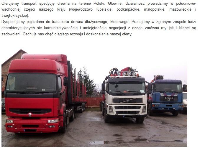 http://krajowytransport.pl/images/zdjd/t715.jpg