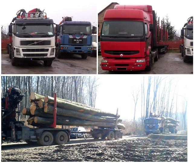 http://krajowytransport.pl/images/zdjd/t716.jpg