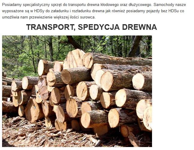 http://krajowytransport.pl/images/zdjd/t717.jpg