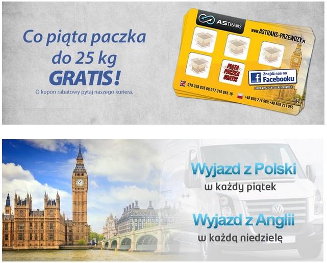 https://krajowytransport.pl/images/zdjd/t724.jpg