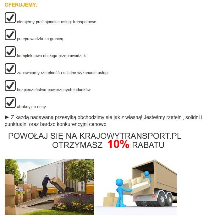 http://krajowytransport.pl/images/zdjd/t730.jpg