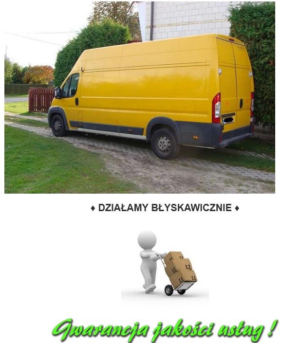http://krajowytransport.pl/images/zdjd/t731.jpg