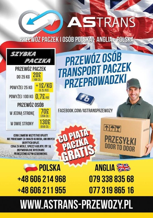 http://krajowytransport.pl/images/zdjd/t732.jpg