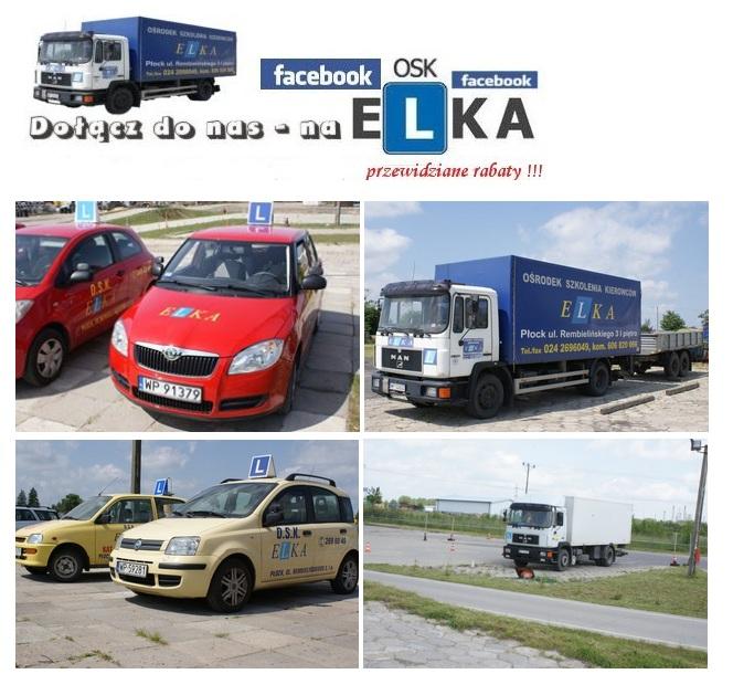 http://krajowytransport.pl/images/zdjd/t734.jpg