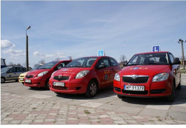 http://krajowytransport.pl/images/zdjd/t735.jpg
