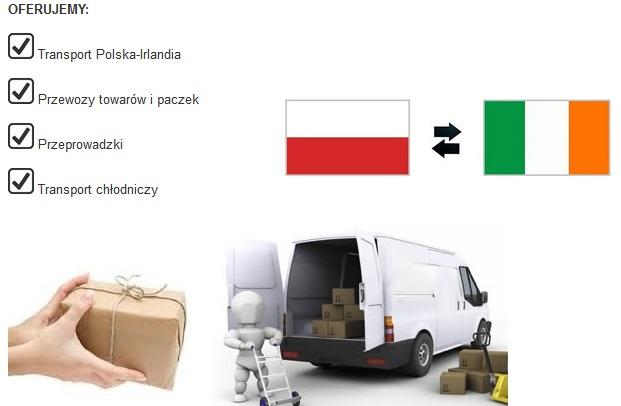http://krajowytransport.pl/images/zdjd/t787.jpg