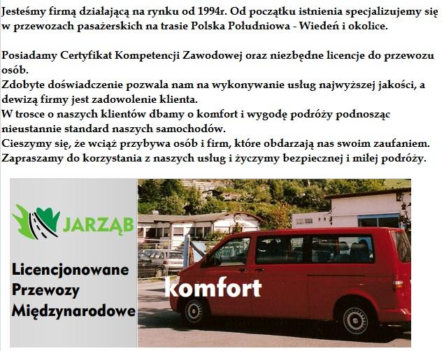 http://krajowytransport.pl/images/zdjd/t80.jpg