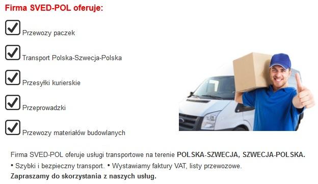 http://krajowytransport.pl/images/zdjd/t800.jpg