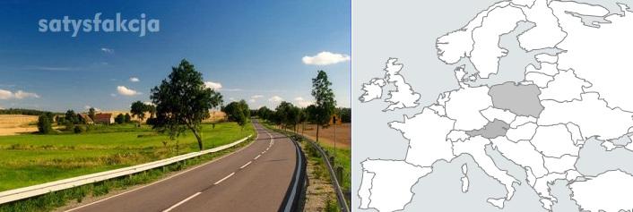http://krajowytransport.pl/images/zdjd/t82.jpg