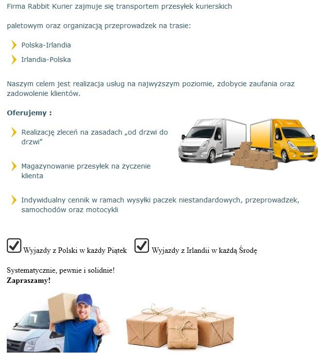 http://krajowytransport.pl/images/zdjd/t850.jpg