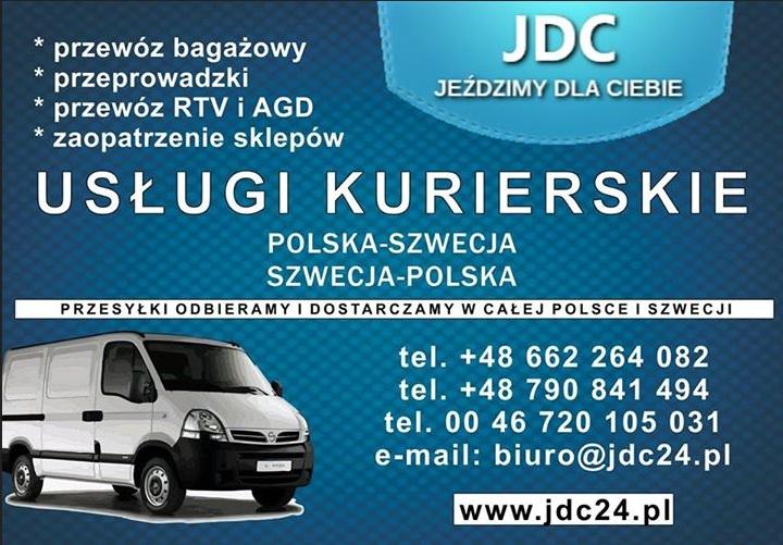http://krajowytransport.pl/images/zdjd/t857.jpg