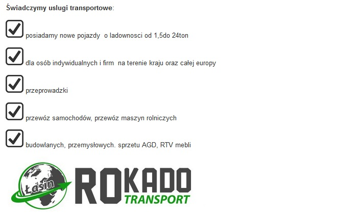 http://krajowytransport.pl/images/zdjd/t873.jpg