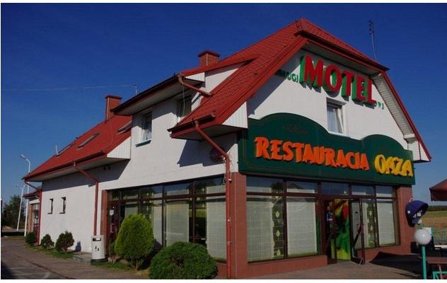 http://krajowytransport.pl/images/zdjd/t884.jpg